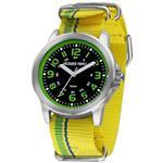 ساعت مچی ژاک فارل مدل  SBR111