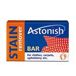 Astonish Bar Stain Remover Soap 75g