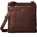 Victorinox Victoria Shoulder Bag