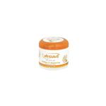 کرم مرطوب کننده عسل آوند