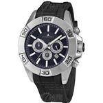 ساعت مچی ژاک لمن مدل 1-1808A