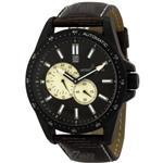 ساعت مچی ژاک لمن مدل 1-1775E