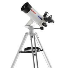 Vixen MC 95/1050 VMC95L Mini Porta Telescope