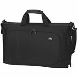 Victorinox 31301601 Shoulder Bag