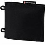 Victorinox 31372001 Wallet