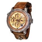 ساعت مچی عقربه ای مردانه ال کندال مدل K4-004