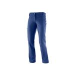 شلوار زنانه WAYFARER PANT Medieval Blue/Dynasty G سالومون – Salomon WAYFARER PANT W Medieval Blue/Dynasty G