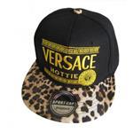 کلاه کپ Versace