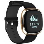 Kaloud P2 Smart Watch