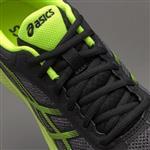 کفش پیاده روی مردانه اسیکس مدل Asics Nitro Fuze