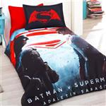 Ozdilek  _  batman and superman dark