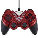 P-Net G.P.X6 Gamepad