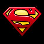 سویشرت هودی Superman