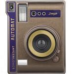 Lomography Automat Dahab Lomo Instant Camera