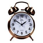 ساعت رومیزی مدل Classic کد 01