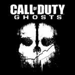 تیشرت Call of Duty Ghosts