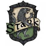 تیشرت Stark House