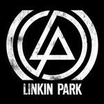 تیشرت Linkin Park Concentric