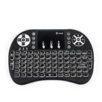 Vontar i8 Mini Wireless Keyboard