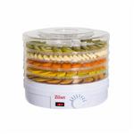 Zilan ZLN9645 Fruit And Vegetable Dryer