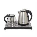 Zilan ZLN9157 Tea Maker