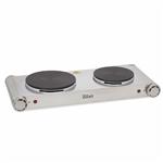 Zilan ZLN0542 Electric Hotplate