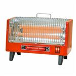 Mahpooya 1000 Heater