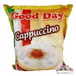 کاپوچینو 31 گود دی