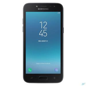 Samsung Galaxy Grand Prime Pro J2 2018 16G