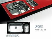 ترامنتینا مدل ویترا۳۹۵۰