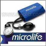 دستگاه فشارسنج عقربه ای میکرولایف