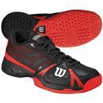 کفش تنیس مردانه ویلسون مدل  hc