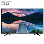Hisense 32N2173FT LED TV 32 Inch