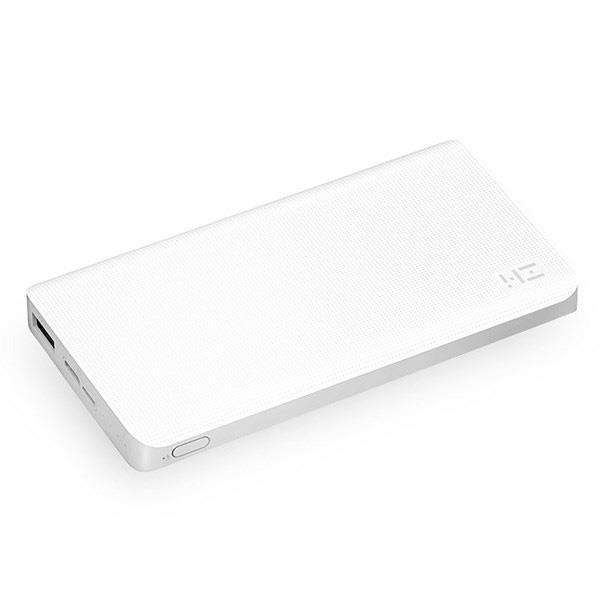 Xiaomi Mi ZMI QB810 10000mAh Quick Charge Power Bank
