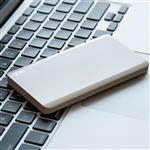 Xiaomi Mi ZMI QB810 10000mAh Quick Charge Power Bank