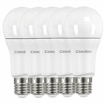 لامپ ال ای دی 20 وات کملیون مدل ADV پایه E27 بسته 5 عددی