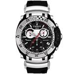 Tissot T027.417.17.051.00 Watch For Men