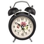 ساعت رومیزی پرانی مدل 42135
