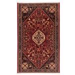 فرش دستبافت چهار متری سی پرشیا کد 161022