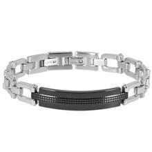 دستبند بندي لوتوس مدل LS1688 2/2