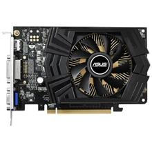 ASUS GTX750-PHOC-1GD5 Graphics Card