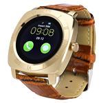 ساعت هوشمند میدسان مدل X3