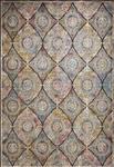 فرش مرینوس ترکیه کالیته آماتیس مدل ۹۶-۷۸۲