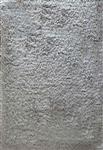 فرش مرینوس ترکیه کالیته دلتا مدل ۹۵-۴۸