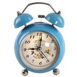 ساعت رومیزی پرانی مدل 4218B