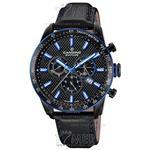 ساعت مچی کاندینو مدل C4683/2