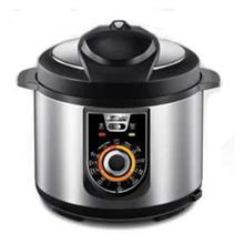 Feller PC 605 D  Pressure cooker