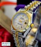 Rolex DateJust W2