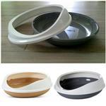 توالت گربه - ظرف خاک گربه Savic