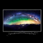 X.Vision 55XTU615 Smart LED TV 55 Inch